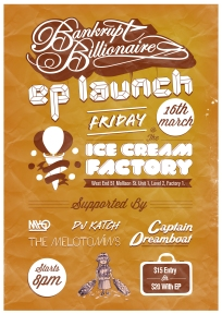 BB_EP LAUNCH_Orange