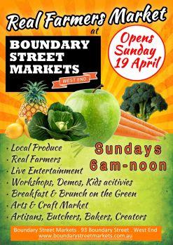 Farmers Market Flyer_Web