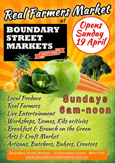 Farmers Market Flyer_Web