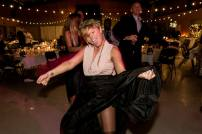 Much Dancing <3
