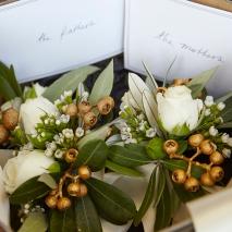 Bramblehaus Blooms