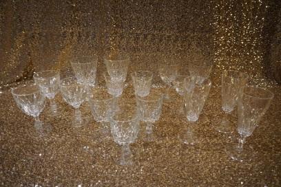 vintage crystal (30)