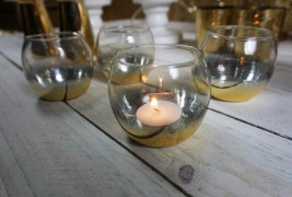 Candle Holders (30)