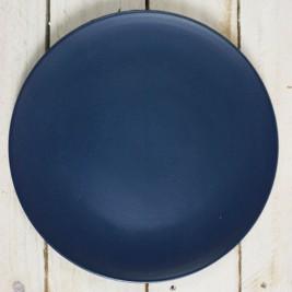 Navy Dinner Plates (50)