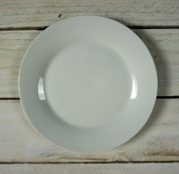 Side Plates (60)