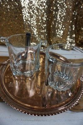 Ice Buckets (4)