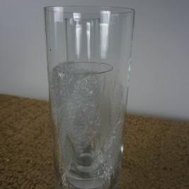 Tall/Med/Sm Vases (30)