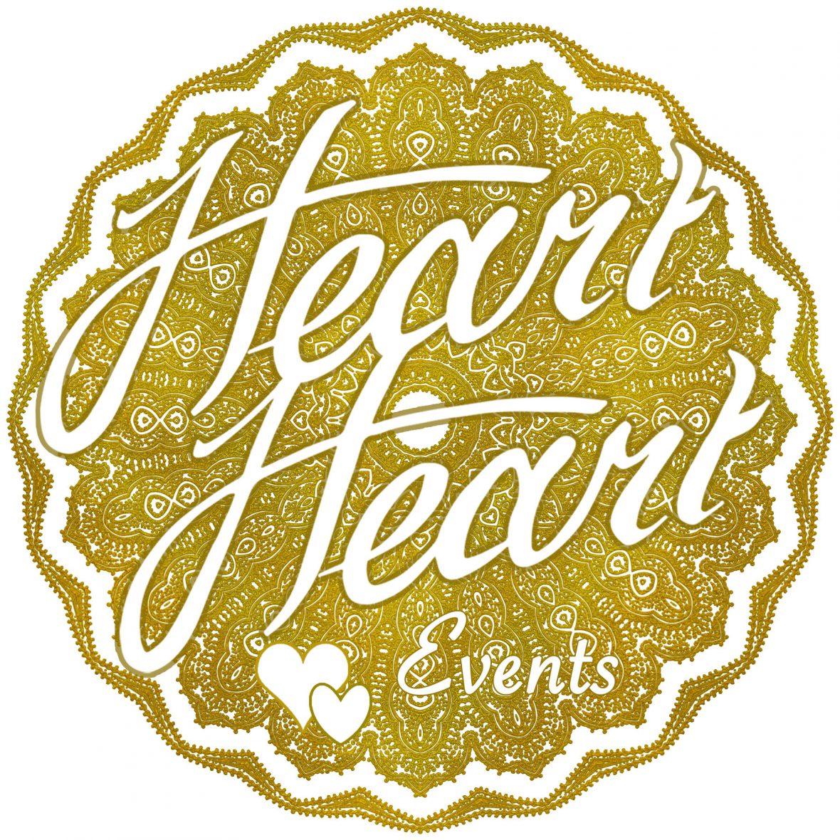 cropped-gold-logo-hh-web21.jpg