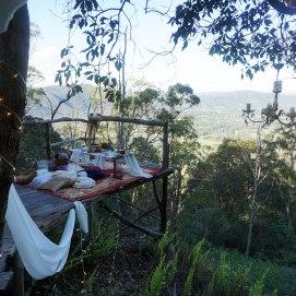 moreton pay picnic