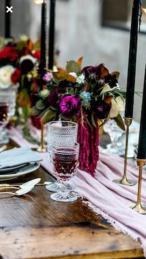 Luxury Picnic Wedding Styling Brisbane